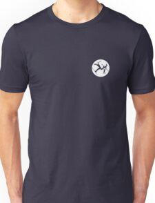 Extreme Sports Logo Unisex T-Shirt