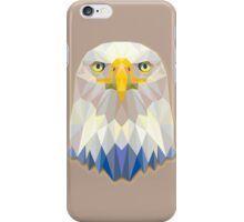 Eagle Animals Gift iPhone Case/Skin