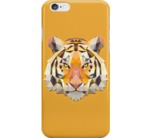Tiger Animals Gift iPhone Case/Skin