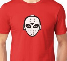 jason voorhees friday 13 th Unisex T-Shirt