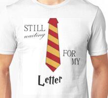 HP gryffindor Unisex T-Shirt