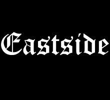 Eastside  by eastside