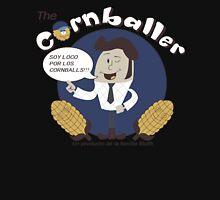 Cornballer Unisex T-Shirt