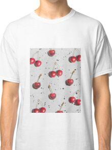 fruit 1 Classic T-Shirt