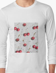 fruit 1 Long Sleeve T-Shirt