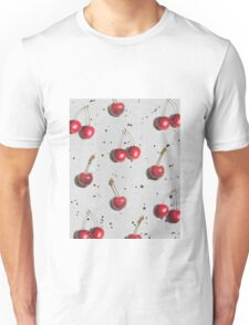 fruit 1 Unisex T-Shirt