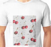 fruit 1 Unisex T-Shirt