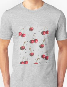 fruit 1 T-Shirt
