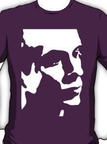 Brian Eno T-Shirt T-Shirt