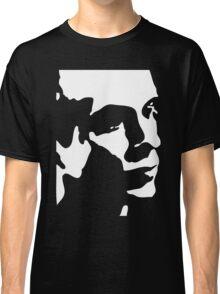 Brian Eno T-Shirt Classic T-Shirt