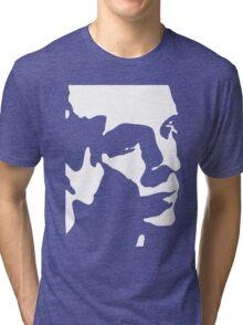 Brian Eno T-Shirt Tri-blend T-Shirt