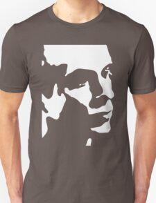 Brian Eno T-Shirt Unisex T-Shirt