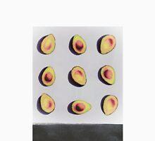fruit 2 Unisex T-Shirt