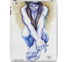 Awestruck iPad Case/Skin