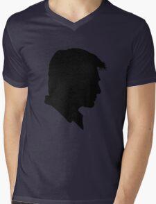 Mal Reynolds Mens V-Neck T-Shirt
