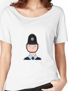 PC McGarry Number 452  Women's Relaxed Fit T-Shirt