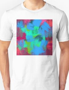 Hedge Unisex T-Shirt