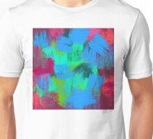 Hedge Unisex T-Shirt