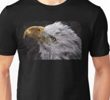 American Dream Unisex T-Shirt