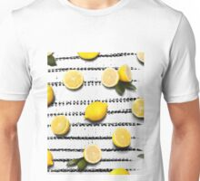 fruit 4 Unisex T-Shirt
