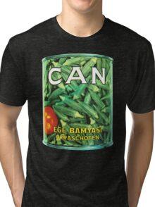 Can Ege Bamyasi T-Shirt Tri-blend T-Shirt