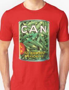 Can Ege Bamyasi T-Shirt T-Shirt