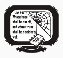 trust the web  Kids Clothes