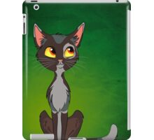 cathursday #24 iPad Case/Skin