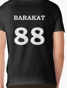 Barakat 88 Mens V-Neck T-Shirt