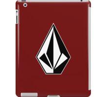 Volcom iPad Case/Skin
