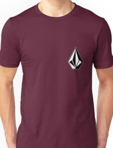 Volcom Unisex T-Shirt
