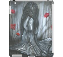 If You Love Something By Sherry Arthur iPad Case/Skin