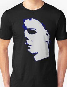 Michael Unisex T-Shirt