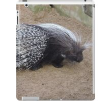 Quills: Not For Writing With iPad Case/Skin