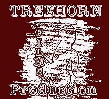 Treehorn production by givemefive