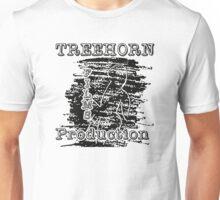 Treehorn Unisex T-Shirt