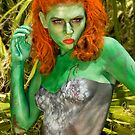 She Hulk by Bobby Deal