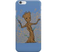 G of Life iPhone Case/Skin