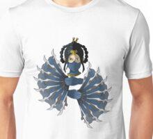 Kitana - Mortal Kombat X Unisex T-Shirt