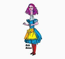 Ask Alice Unisex T-Shirt