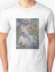 Evil Garden T-Shirt