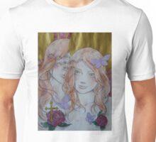 Fools Gold Unisex T-Shirt