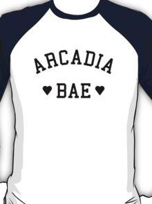 arcadia bae T-Shirt