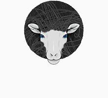Funky Sheep Unisex T-Shirt