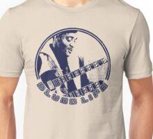 Elmore Unisex T-Shirt
