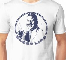 Albert King Unisex T-Shirt