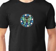 Dreaming Realm: Fae Unisex T-Shirt