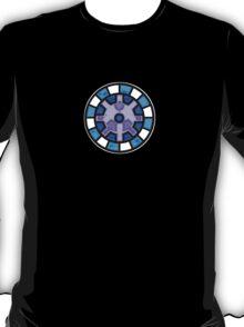 Realm: Prop T-Shirt