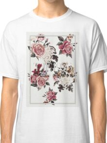 THE 1975 - ROBBERS Classic T-Shirt