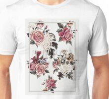 THE 1975 - ROBBERS Unisex T-Shirt